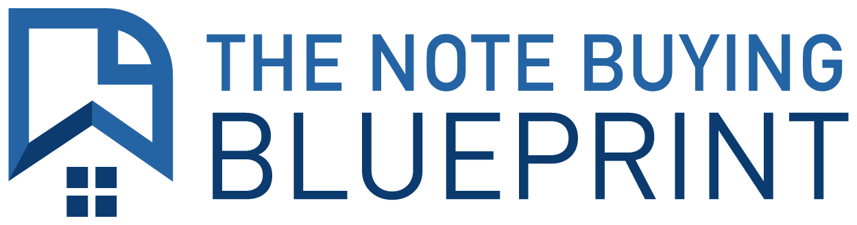 We close notes a leading note buyer seller and closer in the the most comprehensive note investment training ever malvernweather Gallery